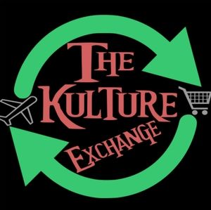 Welcome To The Kulture Exchange!!!